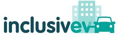 InclusivEV Logo
